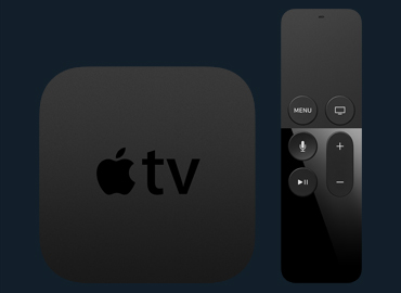 compatible-device-apple-tv
