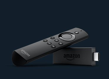 compatible-device-fire-tv